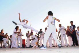 capoeira-demo-rue