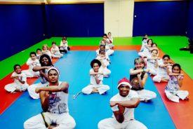capoeira-noel