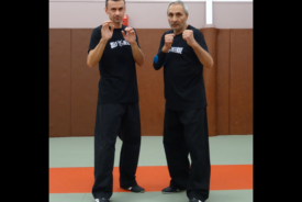 guy-et-nicolas-self-defense