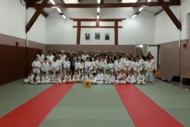 karate-equipe