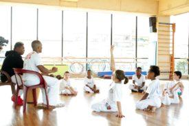 capoeira-cours-enfants